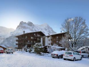 /hotel-kirchbuehl-superior/hotel/grindelwald-ch.html?asq=jGXBHFvRg5Z51Emf%2fbXG4w%3d%3d