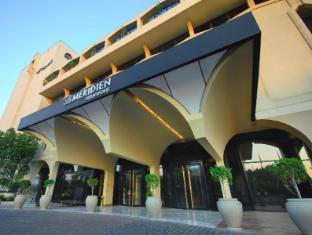 /le-meridien-heliopolis/hotel/cairo-eg.html?asq=GzqUV4wLlkPaKVYTY1gfioBsBV8HF1ua40ZAYPUqHSahVDg1xN4Pdq5am4v%2fkwxg