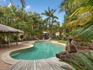 /bundaleer-retreat/hotel/byron-bay-au.html?asq=jGXBHFvRg5Z51Emf%2fbXG4w%3d%3d