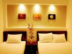 Quoc Minh Hotel | Cheap Hotels in Vietnam