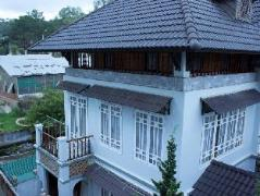 Thanh Tin Guest House | Cheap Hotels in Vietnam