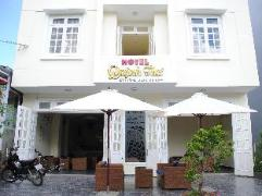Quynh Thu Hotel | Cheap Hotels in Vietnam