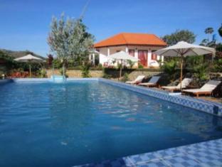 /juliets-villa-resort/hotel/di-linh-vn.html?asq=jGXBHFvRg5Z51Emf%2fbXG4w%3d%3d
