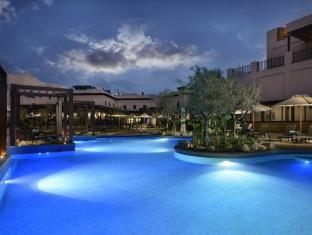 /atana-musandam-resort/hotel/khasab-om.html?asq=GzqUV4wLlkPaKVYTY1gfioBsBV8HF1ua40ZAYPUqHSahVDg1xN4Pdq5am4v%2fkwxg
