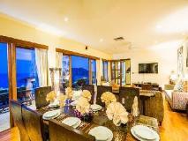 kitchen   Thailand Hotel Discounts