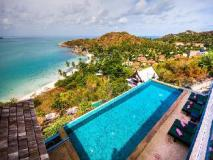view | Thailand Hotel Discounts
