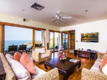 facilities   Thailand Hotel Discounts