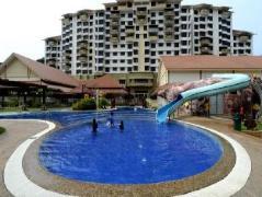 Puteri Beach Resort | Malaysia Hotel Discount Rates