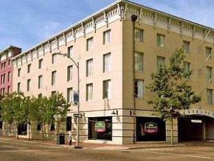 /courtyard-by-marriott-new-orleans-downtown-convention-center/hotel/new-orleans-la-us.html?asq=jGXBHFvRg5Z51Emf%2fbXG4w%3d%3d