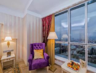 /korston-tower-hotel/hotel/kazan-ru.html?asq=5VS4rPxIcpCoBEKGzfKvtBRhyPmehrph%2bgkt1T159fjNrXDlbKdjXCz25qsfVmYT