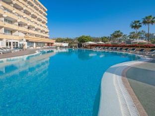 /ole-tropical-tenerife/hotel/tenerife-es.html?asq=jGXBHFvRg5Z51Emf%2fbXG4w%3d%3d