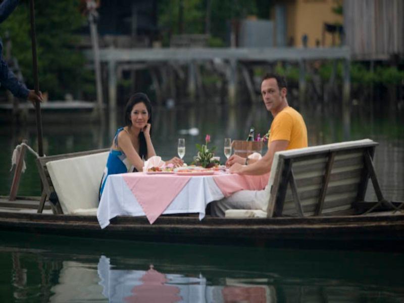 AANA Resort & Spa51