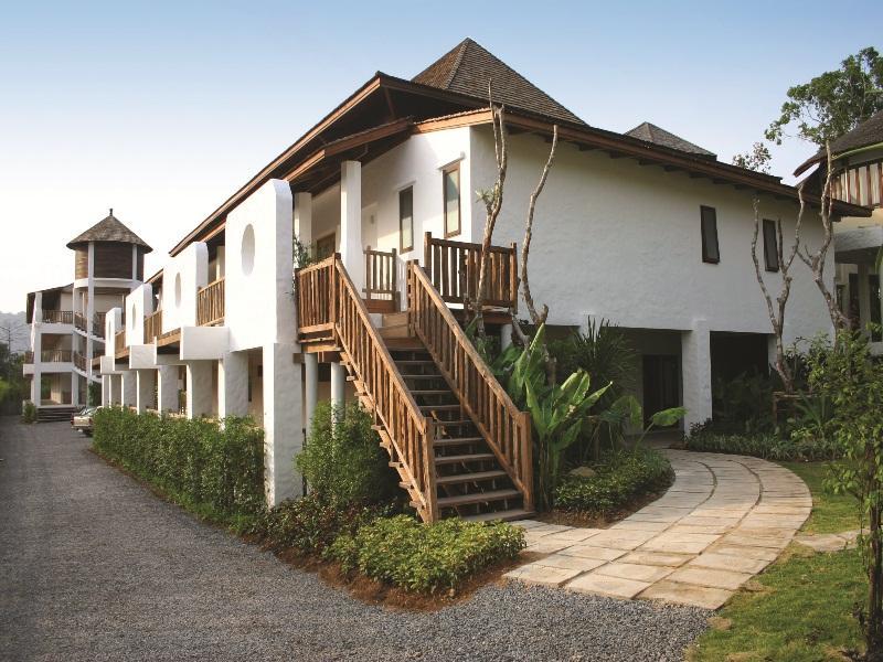 AANA Resort & Spa53