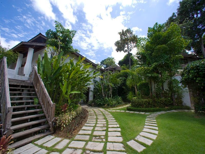 AANA Resort & Spa54