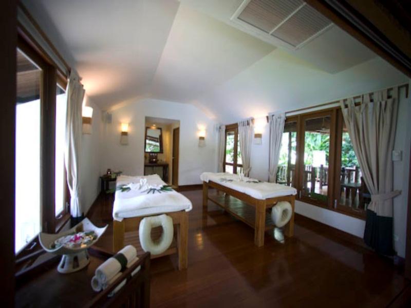 AANA Resort & Spa61