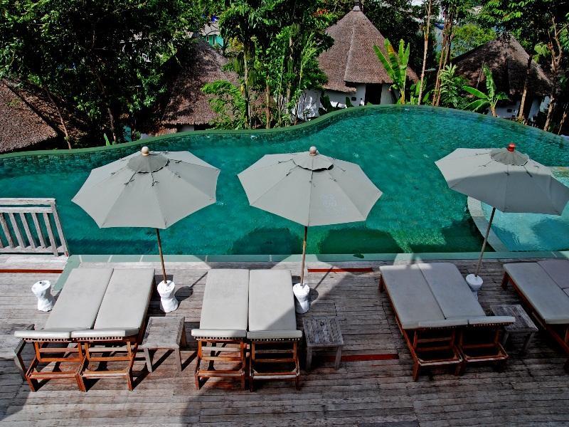 AANA Resort & Spa71
