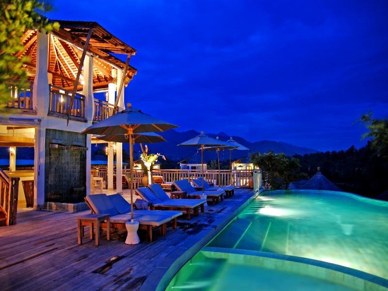 AANA Resort & Spa72