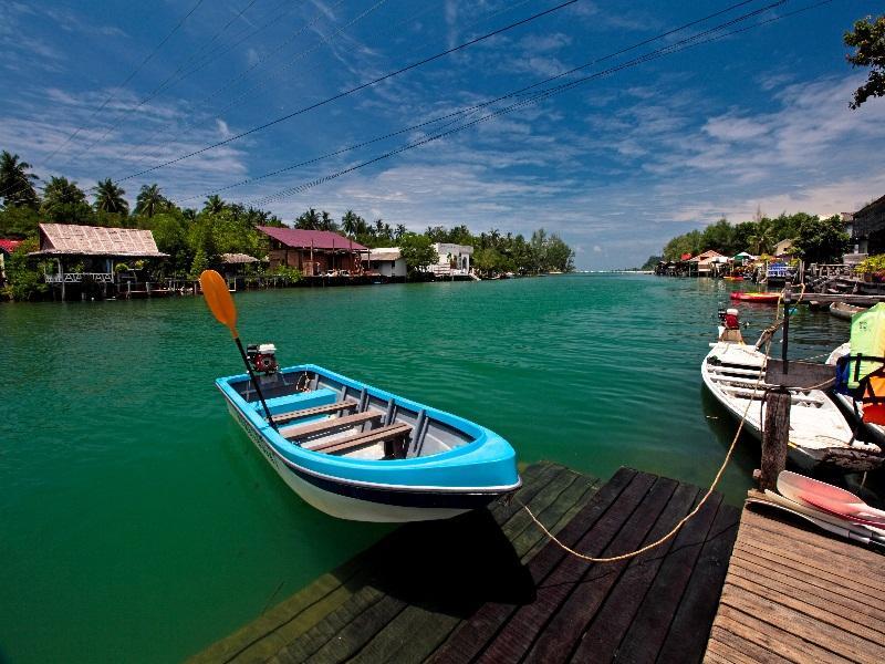 AANA Resort & Spa76