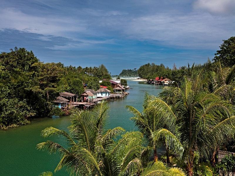 AANA Resort & Spa79