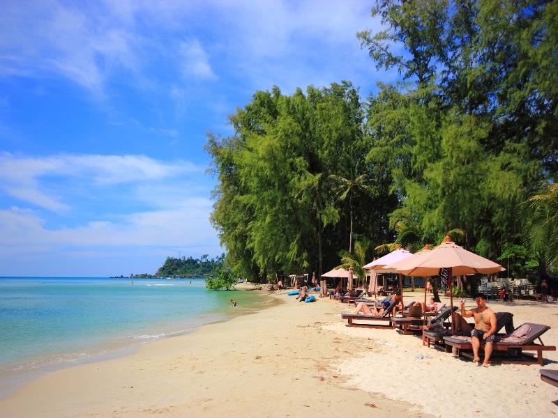 AANA Resort & Spa82