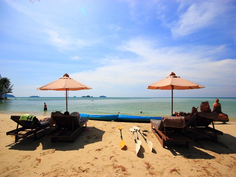 AANA Resort & Spa84