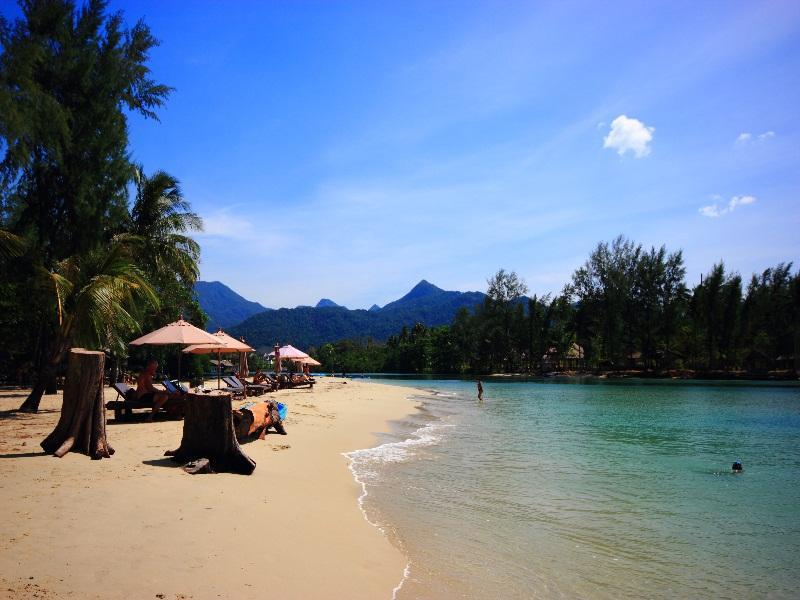 AANA Resort & Spa88