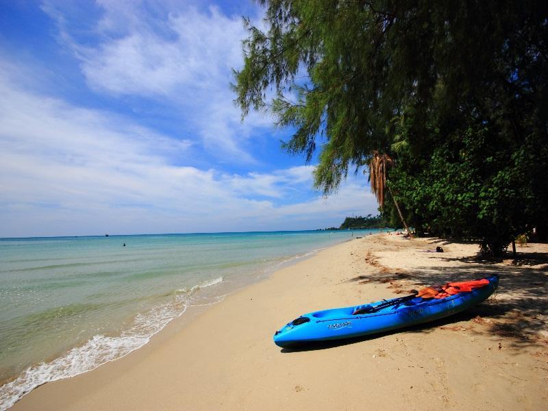 AANA Resort & Spa90