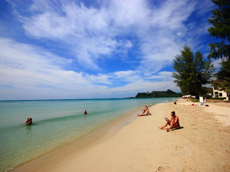 AANA Resort & Spa91