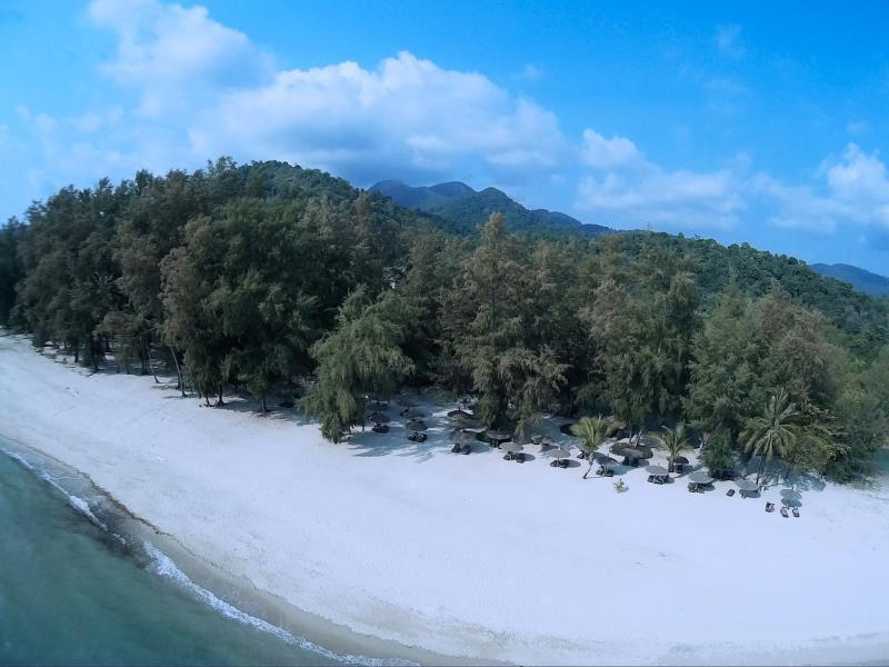 AANA Resort & Spa14