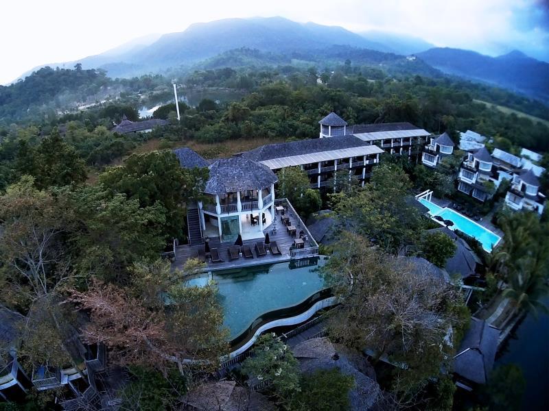 AANA Resort & Spa18