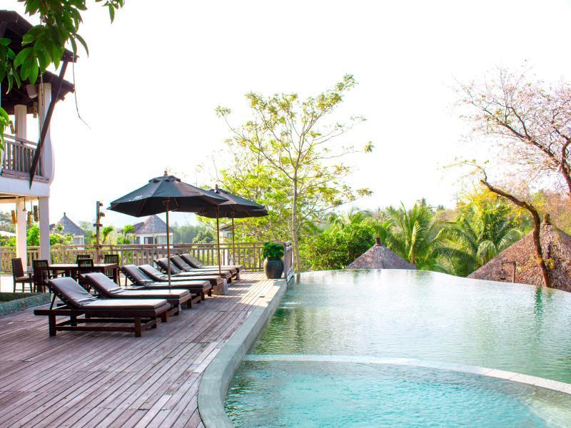 AANA Resort & Spa27