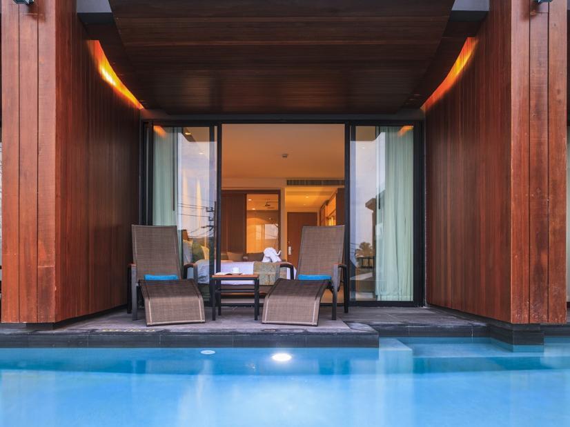 KC Grande Resort & Spa76