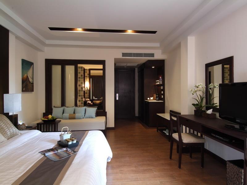 KC Grande Resort & Spa72