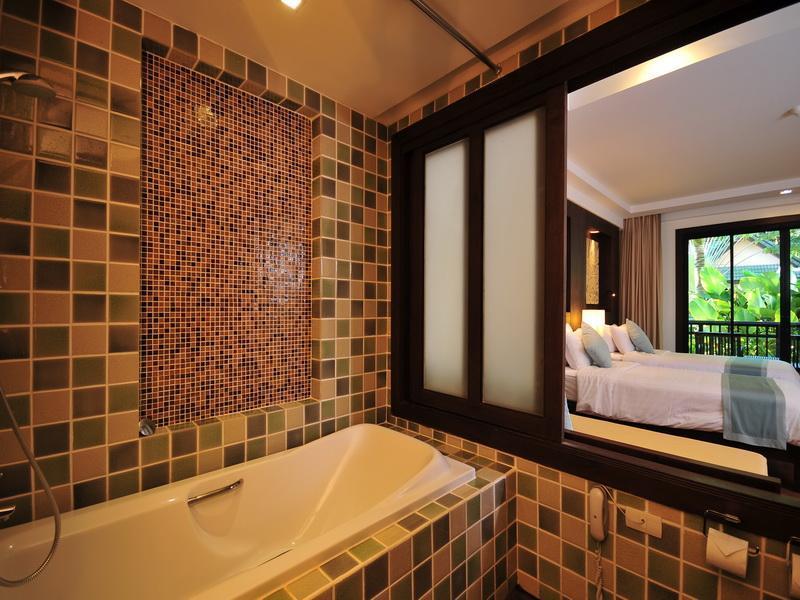 KC Grande Resort & Spa75