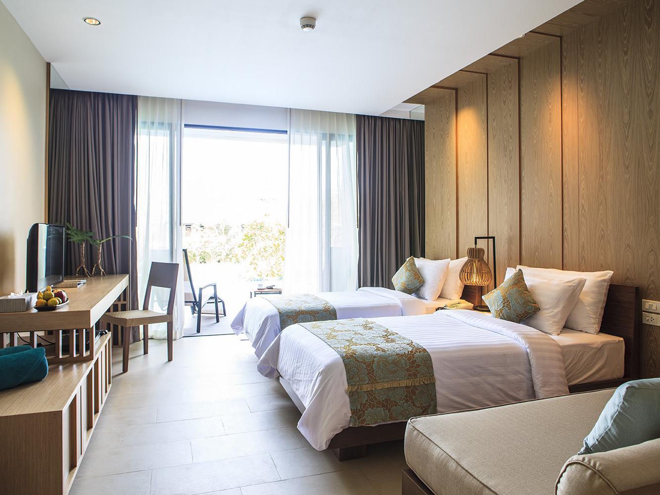KC Grande Resort & Spa3