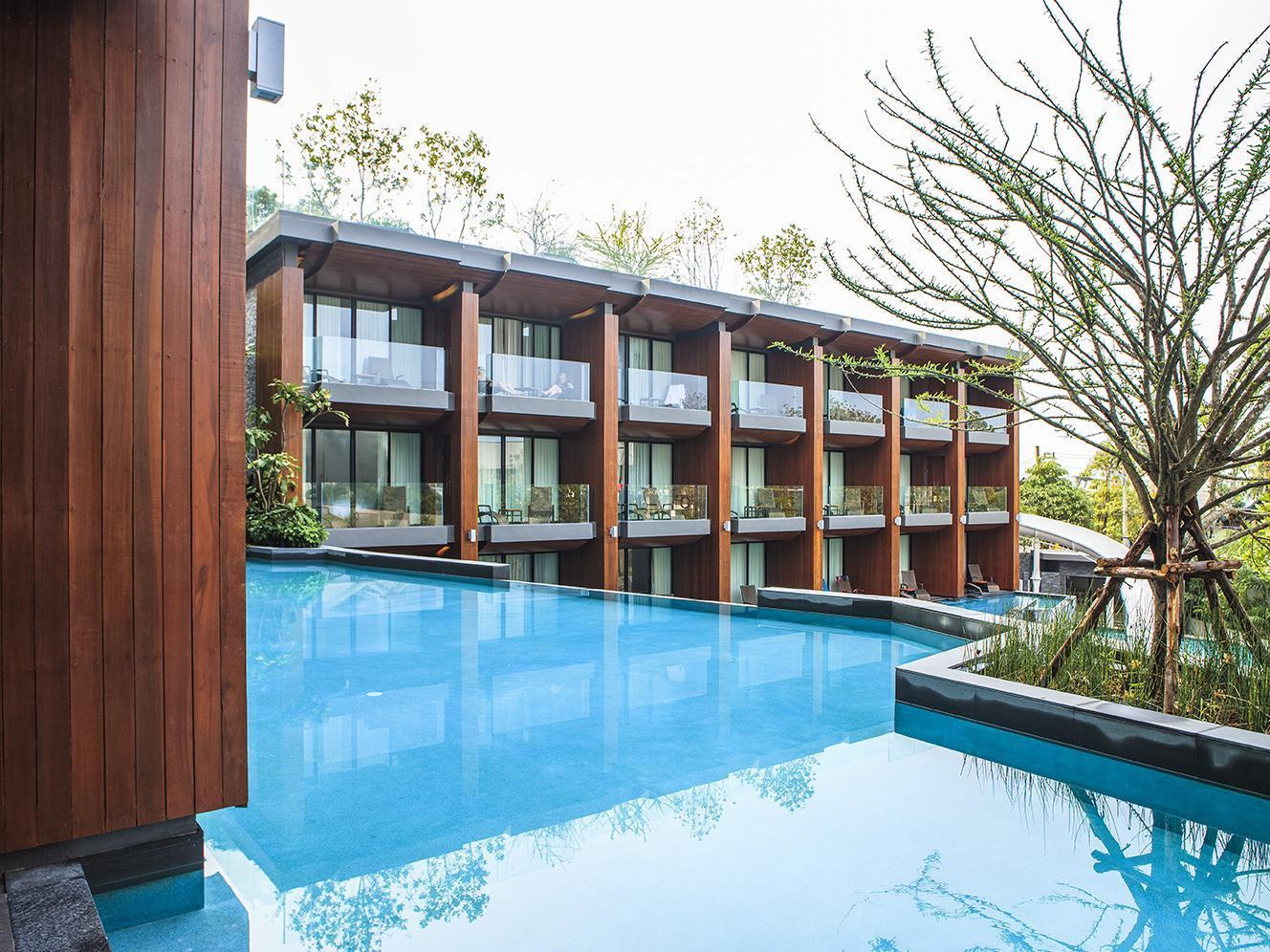 KC Grande Resort & Spa4