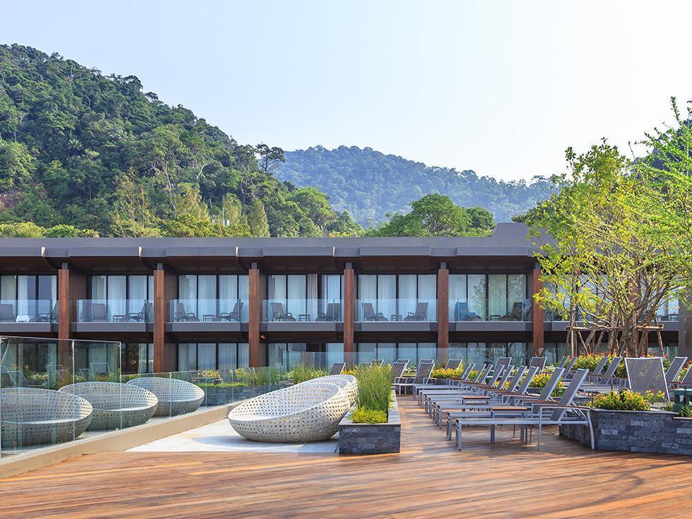 KC Grande Resort & Spa24