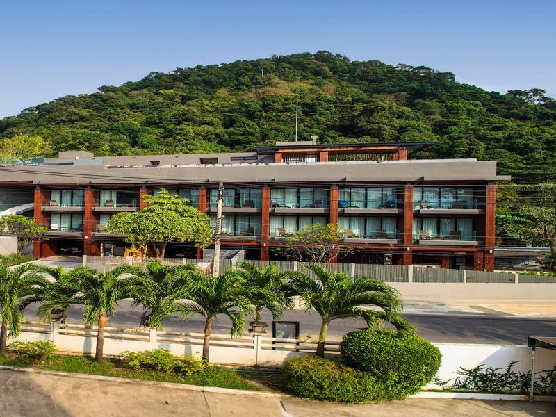 KC Grande Resort & Spa25