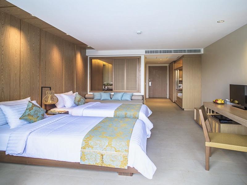 KC Grande Resort & Spa44