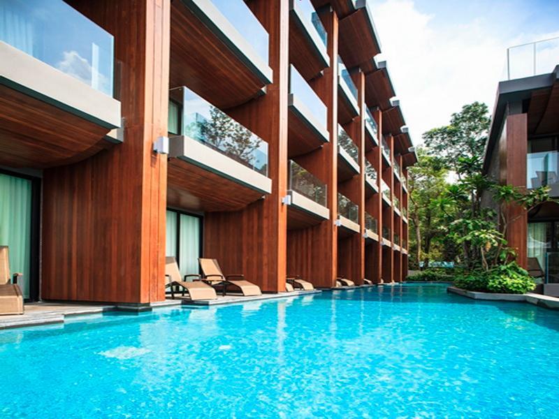 KC Grande Resort & Spa40