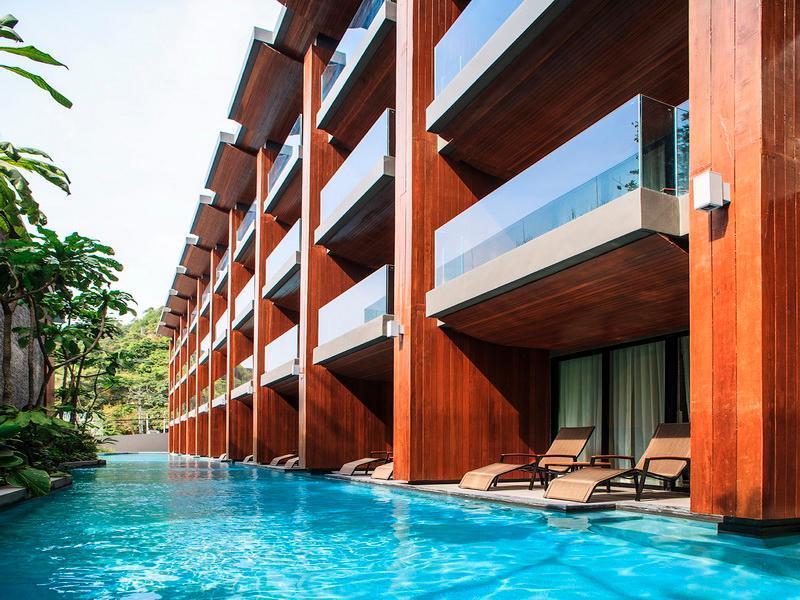 KC Grande Resort & Spa41