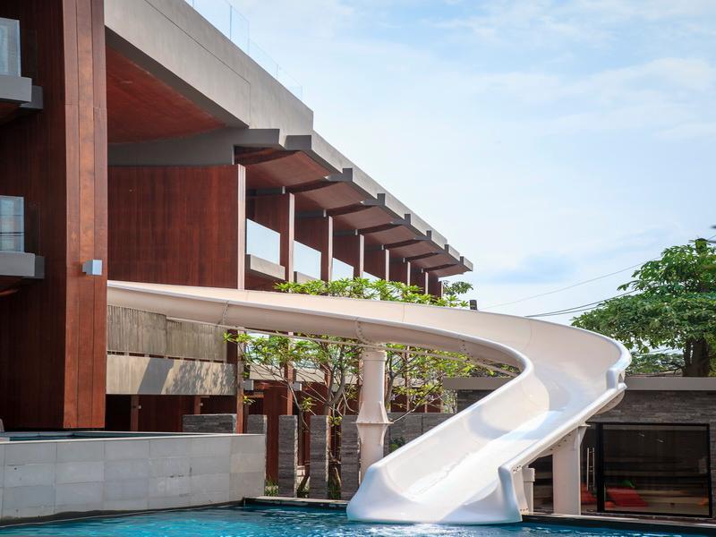 KC Grande Resort & Spa43