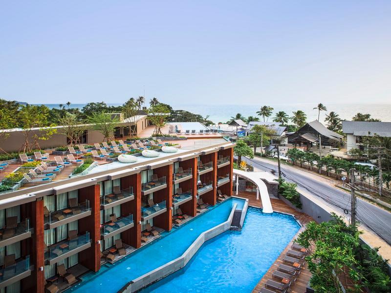 KC Grande Resort & Spa45