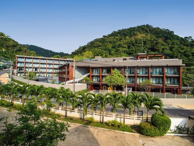 KC Grande Resort & Spa47