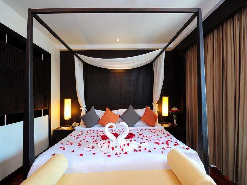 KC Grande Resort & Spa77