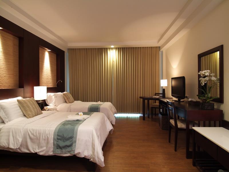 KC Grande Resort & Spa73