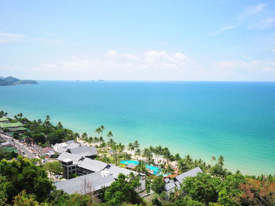 KC Grande Resort & Spa49