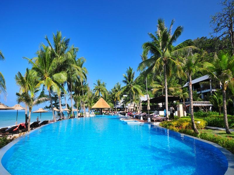 KC Grande Resort & Spa50