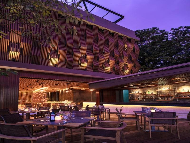 KC Grande Resort & Spa51
