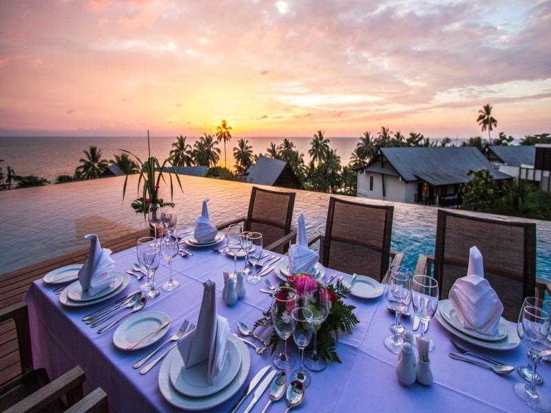 KC Grande Resort & Spa53